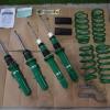สตรัทปรับเกลียวTEIN 2009-2013 J32 ราคาพร้อมติดตั้งเรียบร้อย