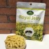 Nature's King Royal Jelly 1,000 mg. นมผึ้ง เนเจอร์ คิง (แบบซอง)