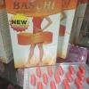 บาชิควิกส้ม เม็ดยาสีส้มล้วน ตัวใหม่ล่าสุด!! 30เม็ด สำเนา