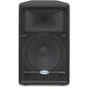 SAMSON SPEAKERS RS15 HD