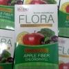 FLORA OZEE โอซี ฟลอร่า อาหารเสริม