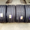 MICHELIN LATITUDE SPORT 295/35-21 เส้น 13500