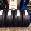 MICHELIN PILOTSPORT4 225/45-18