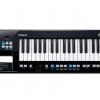 Roland Synth Lucina AX-09