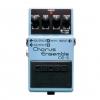 Chorus Ensemble CE-5