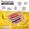 Tamarind Extra whitening Gel By FonnFonn (หัวเชื้อผิวขาวมะขาม 100%)