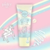 Picky wink candy body cream แบบหลอด