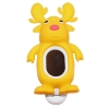 Swiff Cartoon Tuner A7 Reindeer