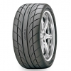 HANKOOK RS-3 235/45r17=2,500 ปี1911