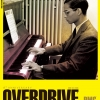 Overdrive Guitar Magazine Issue 202