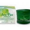 Aura Face Treatment Mask มาร์คก่อนนอน 30 กรัม