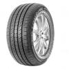 Dunlop touring t1 185/60R15 เส้น 2250 ปี16
