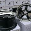 WELD KC18+ยาง ชุดละ 35000 บาท