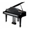 Roland Piano RG -3F