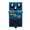Blues Driver BD-2