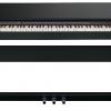 Roland Piano F-130R