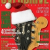 Overdrive Guitar Magazine Issue 191