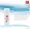 Pcare Skincare Natural Toner โทนเนอร์เช็ดผิวหน้า