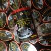 Brazil Potent Slimming Coffee สำหรับคนดื้อยา (ลดยาก) 26 ซอง