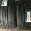 Toyo Proxes T1sport 285/30-19 เส้น 12500