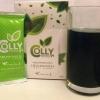 Colly Chlorophyll (คอลลี่ คลอโรฟิลล์ พลัส ไฟเบอร์) กลิ่นหอมชาเขียว ล้างสารพิษ