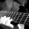 FINGERSTYLE GUITAR STLYE COURSE PRART MUSIC INSTITUTE