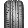ROADSTONE NBLUE HD-PLUS 215/55R16 ส1950 ปี14