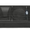 SAMSON SPEAKERS RS12M HD