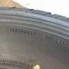 FALKEN TZ04 275/65-17 เส้น 1900
