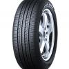 ยางใหม่ DUNLOP SPORT MAXX A1 235/55-19 เส้น 7500