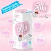 AKI Collagen อะกิ คอลลาเจน เข้มข้นกว่าคอลลาเจนทั่วไป 5 เท่า