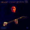 PRART CONCEPTION - III (Three) (CD)
