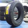 Dunlop Grandtrek at3 225x70R15 เส้น 3500 ปี16