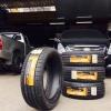 Continental Max Contact MC5 225/50-18 เส้น 3700