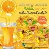 ส้มป่อย By ovi ยาชงลดน้ำหนักกลิ่นส้ม
