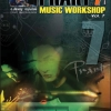 REISSUE SERIE PRART MUSIC WORKSHOP Vol.7 (VCD)