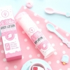 So White Body Lotion By So cute ขาวท้าแดด