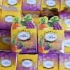 Pineapple & Grape Seed Cream by Alice ครีมนางฟ้าหน้าใส