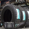 BRIDGESTONE AT693 III 265/65-17 เส้น 3900