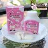 Colostrum Liquid Softgel Dietary Supplement (แคลเซียมเพิ่มความสูง)