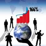 การโปรโมทเว็บเป็นการสร้างความเชื่อมั่นให้ธุรกิจ