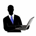 การทำ SEO เป็นโอกาสนำธุรกิจของคุณเข้าสู่โลกการค้าออนไลน์