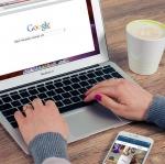ทำตลาด SEO ,Google adwords กับ Google อย่างไรให้สำเร็จ