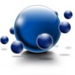 การโปรโมทธุรกิจ โดยใช้ตลาดออนไลน์เป็นช่องทางในการเข้าถึงกลุ่มเป้าหมาย