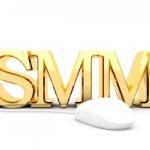 เลือกใช้ Social Marketing ในการทำการโปรโมทเว็บให้เกิดประโยชน์