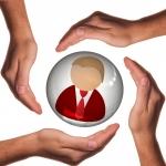 วิธีการทำการตลาดออนไลน์หรือการรับทำ SEO เพื่อสร้างความน่าเชื่อถือเป็นโลกออนไลน์