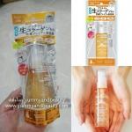 แพคเกจใหม่!!! เพิ่มคลอลาเจนเป็น 4,000 mg AngelRecipe (dotfree) all-in-one beauty solution 50mL 470 บาท (พร้อมส่ง)