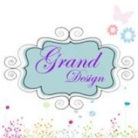 ร้านGrand Design Plus