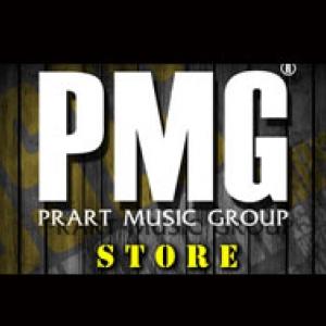 PMG STORE (บริษัท ปราชญ์ มิวสิค กรุ๊ป จำกัด)