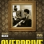 Overdrive Guitar Magazine Issue 136 thumbnail 1
